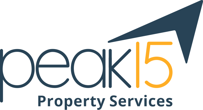 Peak15 Property Services